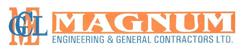Magnum Engineering & General Contractors Ltd.